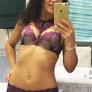 sexyplaygirl